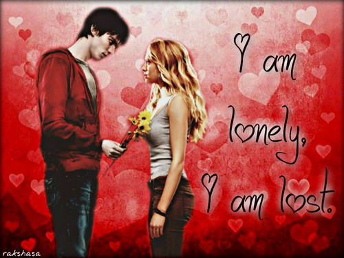Warm Bodies Movie fondo de pantalla probably with a concierto called ★ R & Julie ☆
