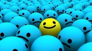 .:~Smiley~:.