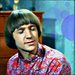 ★ The Monkees ☆  - the-monkees icon