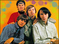  The Monkees   - the-monkees wallpaper