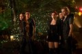 'The Mortal Instruments: City of Bones' still