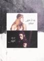 » allison & lydia «