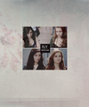 » allison & lydia « - allison-and-lydia fan art