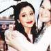  - ariana-grande icon