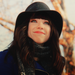 ♥ - carly-rae-jepsen icon