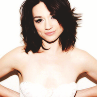 EDEN - Give me touch. Cause I've been missing it. -crystal-reed-33674360-200-200