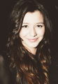  - eleanor-calder photo