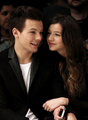 ★ - eleanor-calder photo