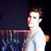  - paul-wesley icon