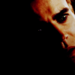 ♥ - paul-wesley icon
