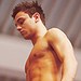 ● tom - tom-daley icon