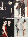 ♥♥♥ written pics ♥♥ - justin-bieber-and-selena-gomez photo