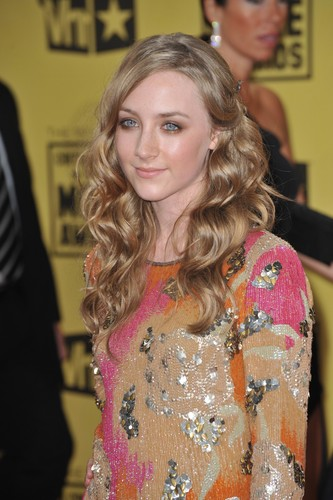 15th Annual Critic's Choice Movie Awards 2010