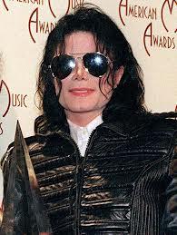 1993 American 音楽 Awards