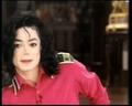 1993 Interview With Journalist, Oprah Winfrey - michael-jackson photo