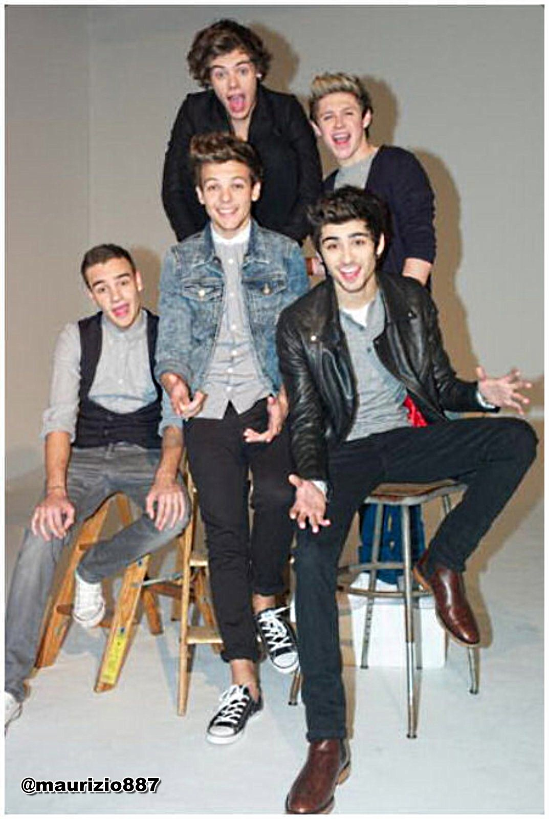 Foto 2013 one direction 32