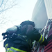 1x16 - chicago-fire-2012-tv-series icon