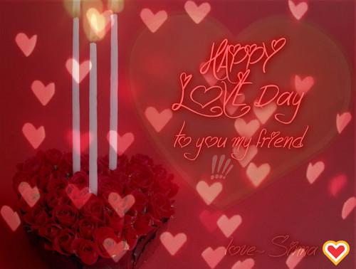 2013 Valentine