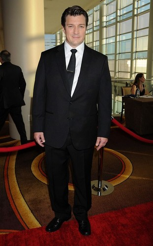 2013 Writers Guild Awards