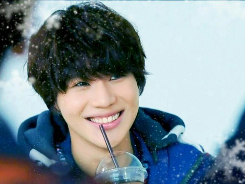 Adorable Taemin