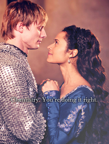 Arwen: The Ship That Sails Itself