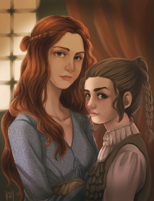 http://images6.fanpop.com/image/photos/33600000/Arya-Sansa-stark-children-33623982-500-650.png
