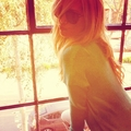 Ashley's Instagram Photos - ashley-tisdale photo