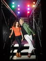 Auslly Promo Photos - austin-and-ally photo
