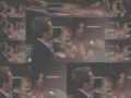 BRwallsoflove - barney-and-robin wallpaper