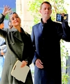 Baltimore - ziva-david photo