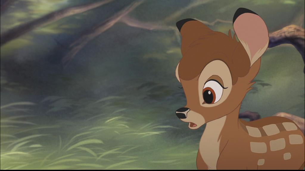 http://images6.fanpop.com/image/photos/33600000/Bambi2-bambi-33646128-1024-576.png Bambi 2 Bambi