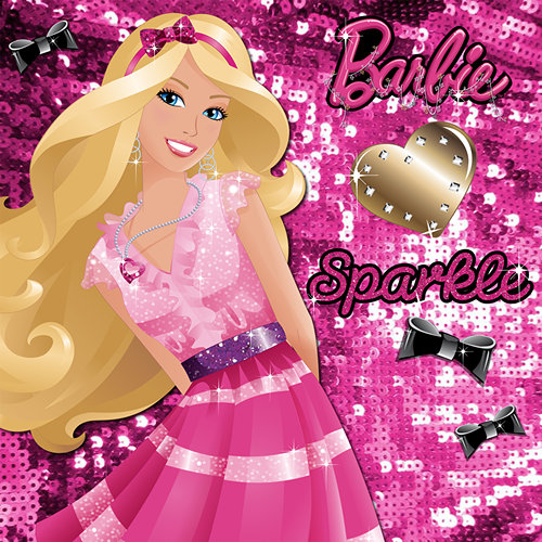 Barbie movies images barbie wallpaper and background photos 33625015 barbie movies images barbie wallpaper and background photos voltagebd