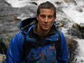 Bear Grylls  - bear-grylls wallpaper