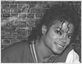 Beautiful Michael ♥ - michael-jackson photo