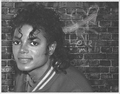 Beautiful Michael ♥ - michael-jackson photo