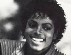 Beautiful Michael♥