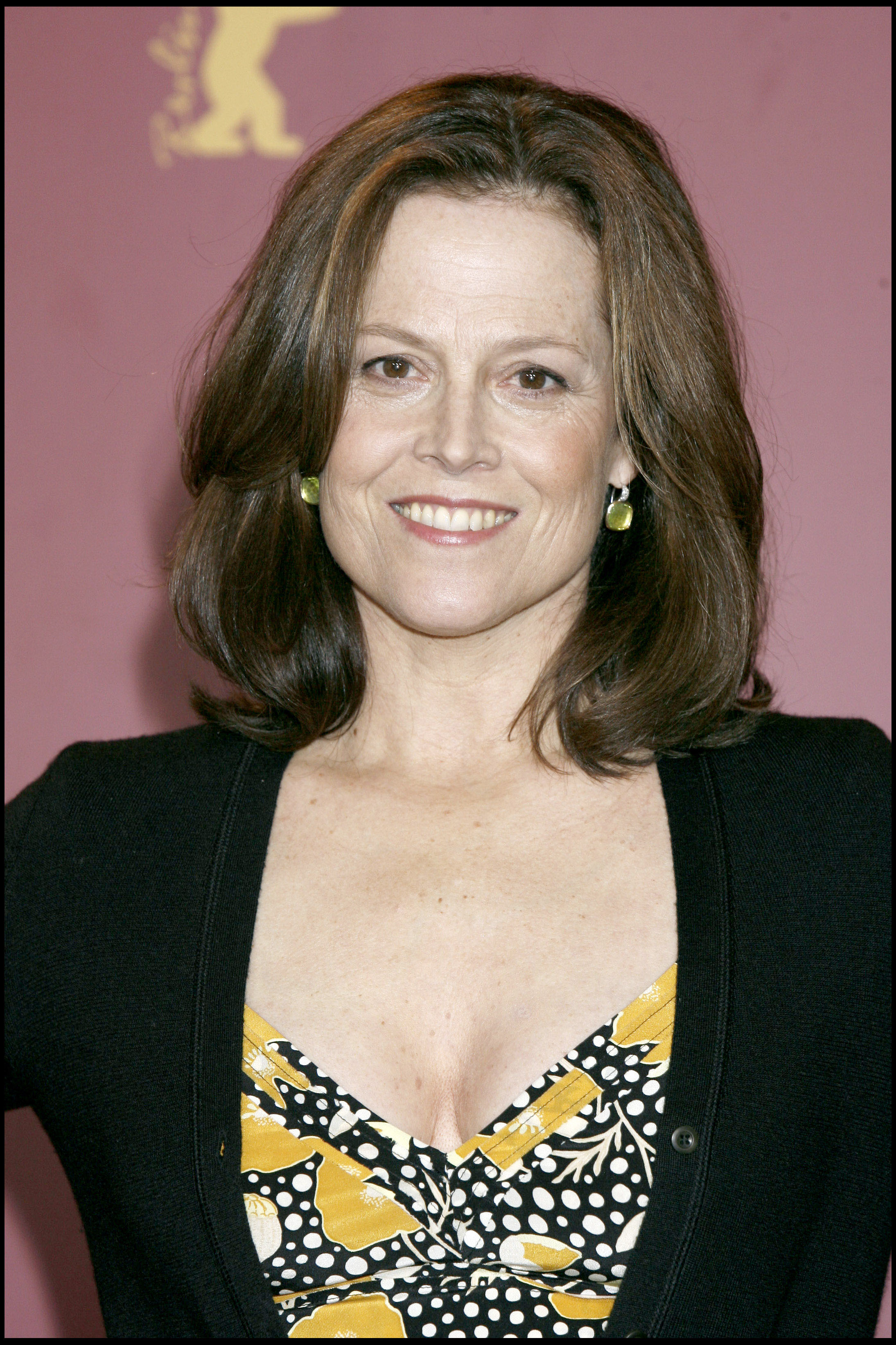 Sigourney Weaver Filmography And Biography On Movies Film: Diane Lane = Hottest Older Woman In Hollywood!