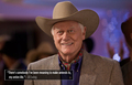 Best J.R.isms - dallas-tv-show photo