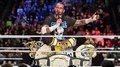 Best!! - cm-punk photo