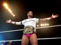 Best in the world!! - cm-punk photo