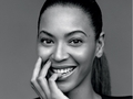 Beyonce Gentlewoman Magazine - beyonce wallpaper