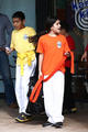 Blanket Jackson Feb.10 - blanket-jackson photo