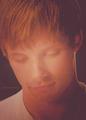 Bradley/Arthur: A Handsome King