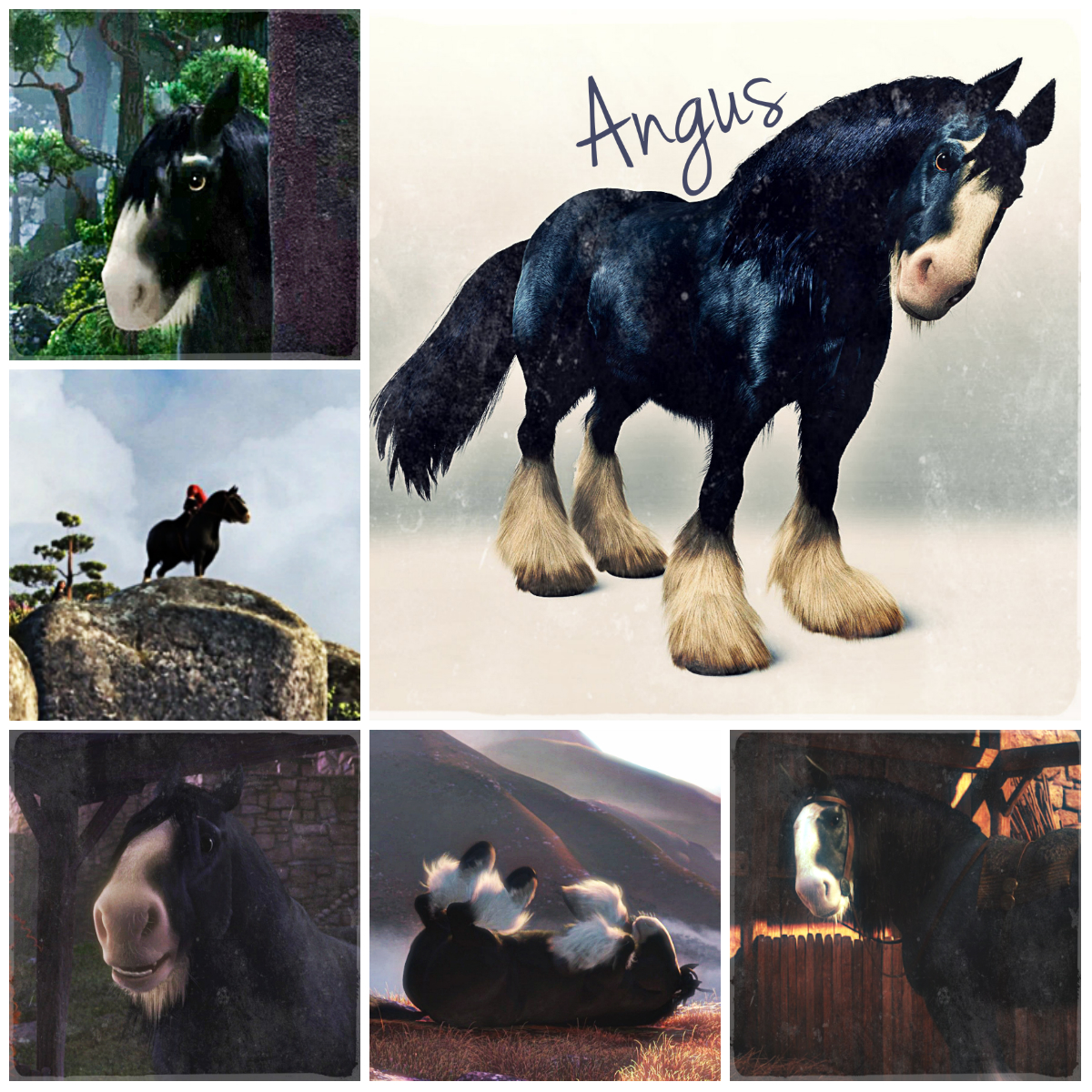 brave images brave alphabet: a from angus hd wallpaper and