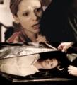 Buffy The Body