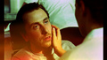 Captives - tim-roth photo