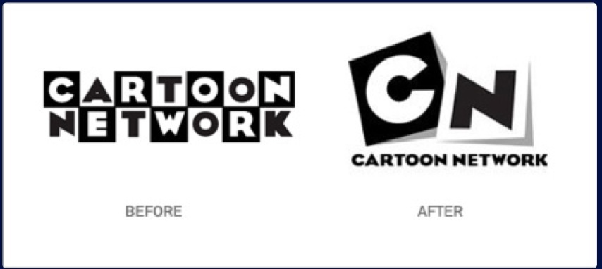 Cartoon Network Logos Cartoon Cartoons Fan Art 33618619 Fanpop
