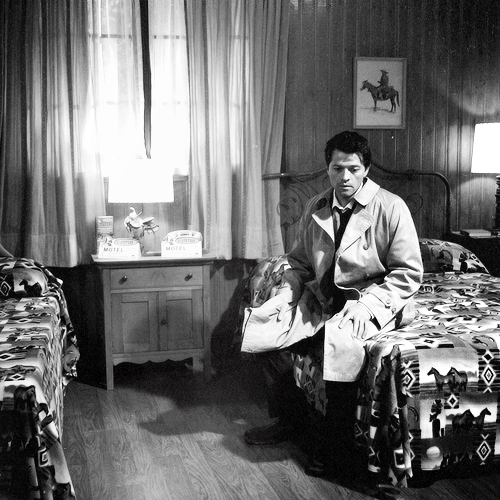 Castiel wallpaper possibly with a drawing room, a living room, and a drawing room titled Cas ★