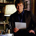 Castle 5x13 - richard-castle icon