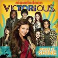 Cat VicTORIous - cat-valentine photo